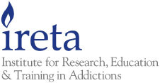 ireta-logo